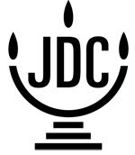 JDC LLC company